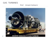 6Gas Turbines-uvk