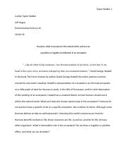 environmental science paper (1).docx
