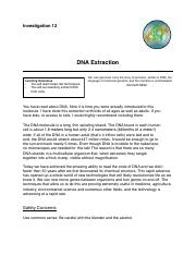 Lab 12 DNA Extraction.pdf