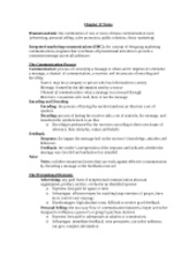 Ch.17 Notes