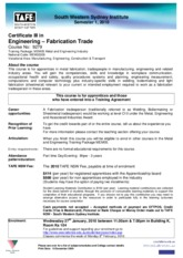 SHELL - 9279 - C3 Engineering Fabrication Trade.pdf