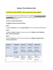 module_three_wellness_plan.doc
