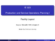 4__facility_layout_handout