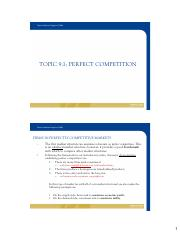 TOPIC 9.1 -PERFECT COMPETITION - ST VERSION - TC.pdf