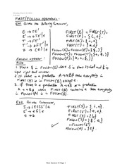 CS419_LECTURE NOTES_11