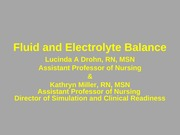 2008- Fluid_and_Electrolyte_Student