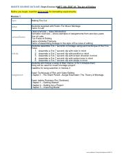 ONSITE Course Outline MPT 106 RA_081816