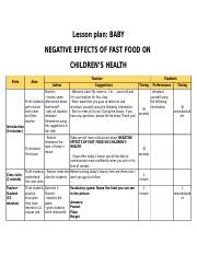 24.11.2016_Lesson Plan_SC_Basic_The negative effects of fast food on children's health_Duyennck.docx
