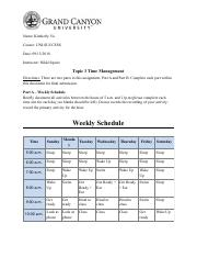 unv103_t3_time management 2.pdf