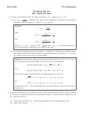 Econ 205.PS10solutions. 2016.pdf
