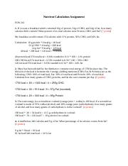 Nutrient Calculation Assignment (1) (1).docx