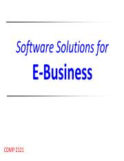 Software_Solutions_E_Business_1-38.pdf
