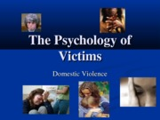 pp #2 psych of victims