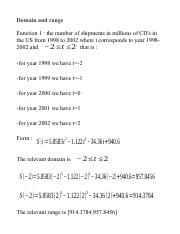 Project_part2_math_functions