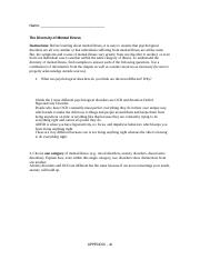 Psychological_Disorders sp18.doc