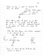 PHYS171_f11_lecture_supp_13
