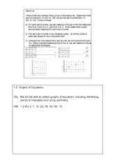 1.2_Graphs_of_Equations