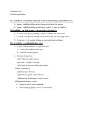 SPCH277 Collaborative Outline.docx