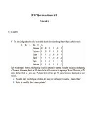 IE302Tutorial_6.docx