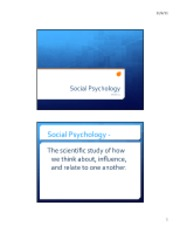 "Preview_of_ââ'¬Å""aan14social_psychology.pptxââ'¬"