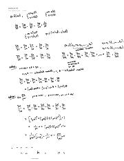 Lecture 13 Directional Derivative and Gradient Vector.pdf