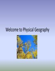 INTRODUCTION TO GEOGRAPHY.pdf