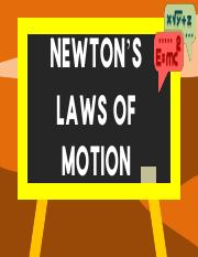 Newton's Laws of Motion.pdf