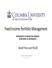 Bond+Price+and+Yield.pdf