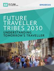 travel-report-future-traveller-tribes-2030