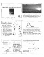 physics chapter 7.pdf