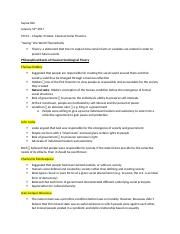 SY101-Chapter-2-Notes.docx