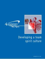 TeamSpirit.pdf