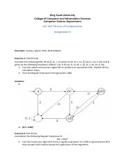 Solutions assignment 2.pdf
