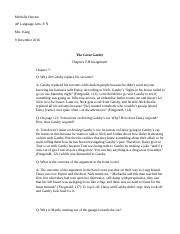 G.G.Ch7-9questions.docx