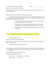 HSS 394 Chapter 16_21 Study Guide(1).docx