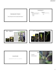 Module 1 Unit 2 - Growth - presentation.pdf