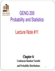 probability-and-statistics-Lecture-11