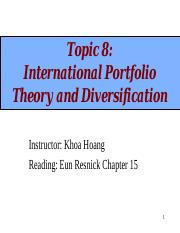 Lecture8_IntlDiversification(1)