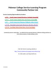 Community-Partner-List-November-6-2014-1.docx