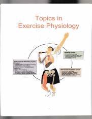 Exercise Physiology.pdf