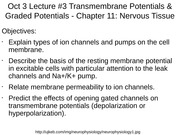 Lecture_3_Bi331_2014_posted