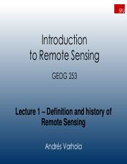 lecture_01_definition_and_history_of_remote_sensing