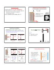 Chapter 16 -- 6 slides per page(2)