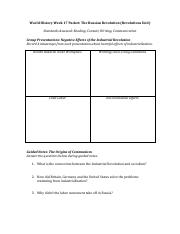 Rion Burmeister - World History Week 17 Packet.pdf