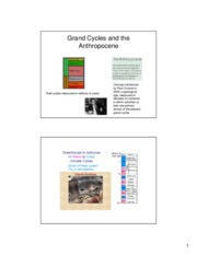 The Carbon Cycle 2015.pdf