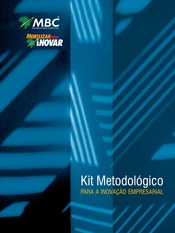 Kit Metodologico -Material Complementar-
