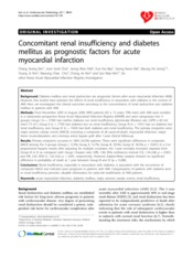 concomitant-renal-insufficiency (2)