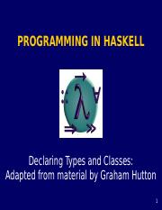 haskelltypes.ppt