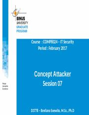 20170917101323_PPT7-Concept of attacker-S7-R0.ppt