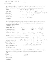 PHYS298_2014F_Test3_Solutions